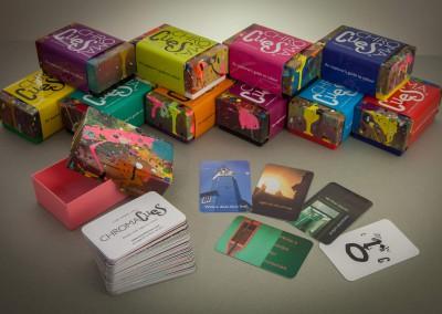Chroma Cue cards-19