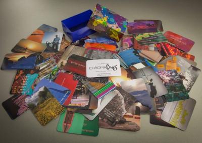 Chroma Cue cards-21