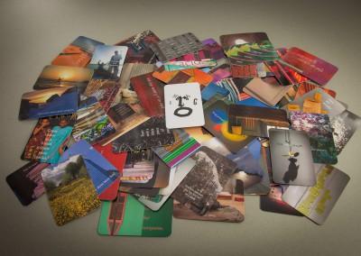 Chroma Cue cards-23