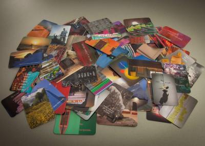 Chroma Cue cards-24