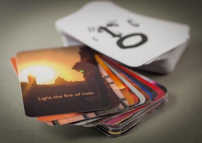 Chroma Cue cards-30