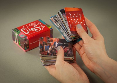 Chroma Cue cards-31