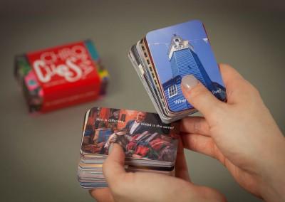 Chroma Cue cards-33
