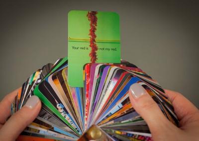 Chroma Cue cards-35